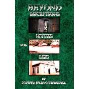 Beyond Deceptions Myths and Lies by Soyinka Iyabo Ogunbusola