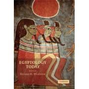 Egyptology Today by Richard H. Wilkinson
