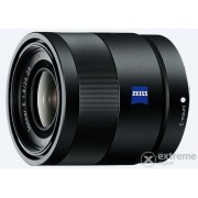 Obiectiv Carl Zeiss Sony Vario-Sonnar T* E 24/1.8 ZA