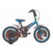 Bicikl FAVORIT CTB SAMURAI plava
