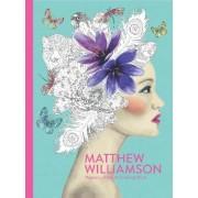 Matthew Williamson by Matthew Williamson