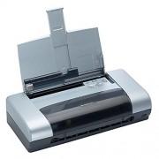 Imprimanta cu jet HP Deskjet 450 Mobile C8145A, cartuse noi