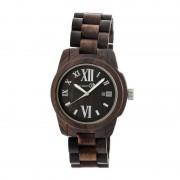 Earth Ew1502 Heartwood Unisex Watch