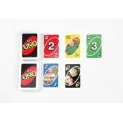 smartphoto MyUNO Spielkarten