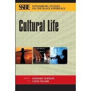 Cultural Life by Howard Dodson