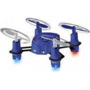 Aeromodel Revell Mini Quadcopter Nano Quad Blue