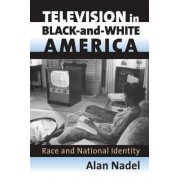 Television in Black-and-white America by Alan Nadel