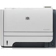 Imprimanta HP Laserjet P2055 Second Hand