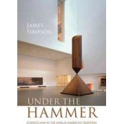 Under the Hammer by James Simpson