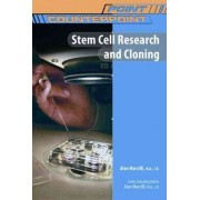 Stem Cell Research and Cloning by Alan Marzilli