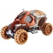 Hot Wheels: Star Wars - Tusken Raider Veicolo