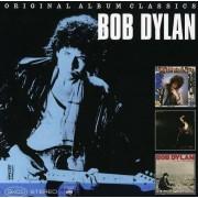 Bod Dylan - Original Album Classics (0886977425028) (3 CD)