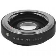 Fotodiox Pro - lnel adaptor Konica AR la Canon EF