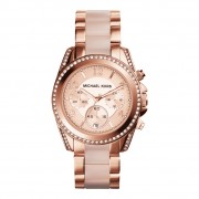Michael Kors Blair dameshorloge MK5943