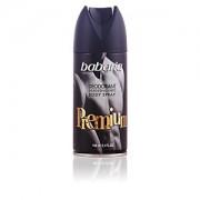 PREMIUM MEN deo spray 150 ml