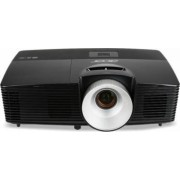 Videoproiector Acer P1385W