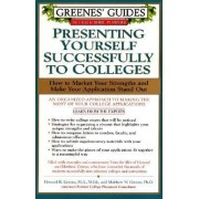 Greenes S Guide Educational Plang by Howard Greene
