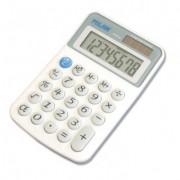 Calculator Milan 40918 460