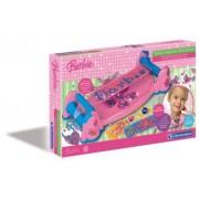 69664 - Clementoni Barbie - Magia Telares
