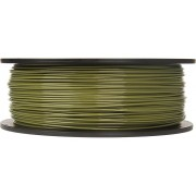 MakerBot Army Green PLA Filament - 0,9kg