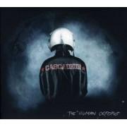 Cascadeur - Human Octopus- Digi- (0602527663838) (1 CD)