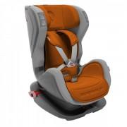 Столче за кола Avionaut Glider 9-25 кг - кафяво