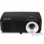 Proiector Acer X152H