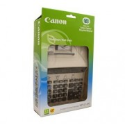 Canon MP121MG Printing Calculator - Green (Recycled) Printing Calculator