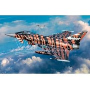 Revell RV3970 EUROFIGHTER TYPHOON BRONZE TIGER KIT 1:144 Modellino