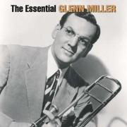 Glenn Miller - The Essential Glenn Miller (0828766924121) (2 CD)