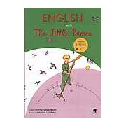 English with The Little Prince - Vol. 2 (Spring)