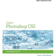 New Perspectives on Adobe Flash CS5 Comprehensive by Lisa A. Bucki