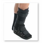 Orteza fixa de glezna si picior, Cod 7062 XL