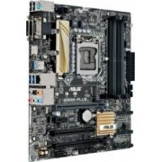 Placa de baza ASUS B150M-Plus Socket 1151