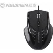 Mouse gaming Newmen G9 Negru