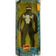 Spiderman Marvel Villain VENOM 12 Action Figure (1997 Toy Biz)