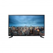 Samsung UE48JU6000 Smart 4K UHD Nano Crystal TV
