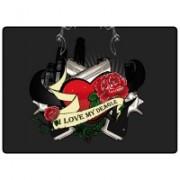 Zykon ART-PAD - Love