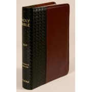 The Revised Standard Version Catholic Bible by Oxford University Press