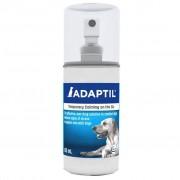 Adaptil Spray di Feromoni per Cane 60 ml 066102