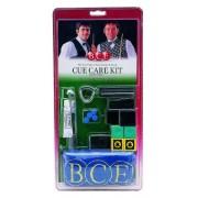 Cue Care Kit