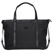 """Taška ASUS METIS CARRY BAG 15.6"""", čierna farba"""
