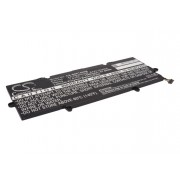 Samsung 540U / AA-PBWN4AB 7500mAh 57.00Wh Li-Polymer 7.6V (Cameron Sino)