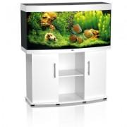 Juwel Vision 260 akvárium se skříňkou - černá