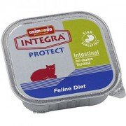 INTEGRA Protect Intestinal 100g