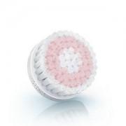 Philips Gevoelige Huid Gezichtsborstel 1 st
