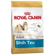 Royal Canin Shih Tzu Adult 24