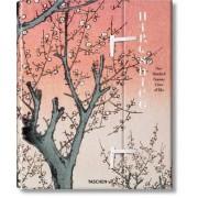 Hiroshige by Hiroshige