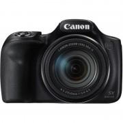 PowerShot SX540 HS - Appareil photo numérique