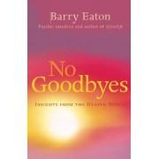 Barry Eaton No Goodbyes
